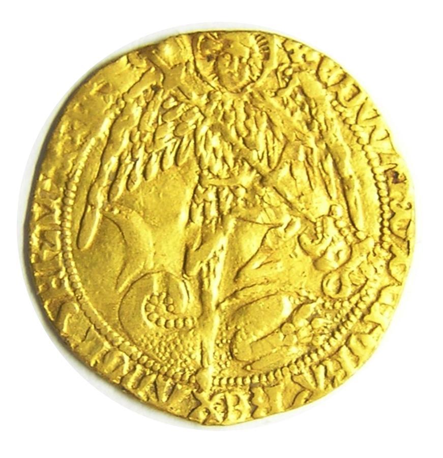 4 Medieval