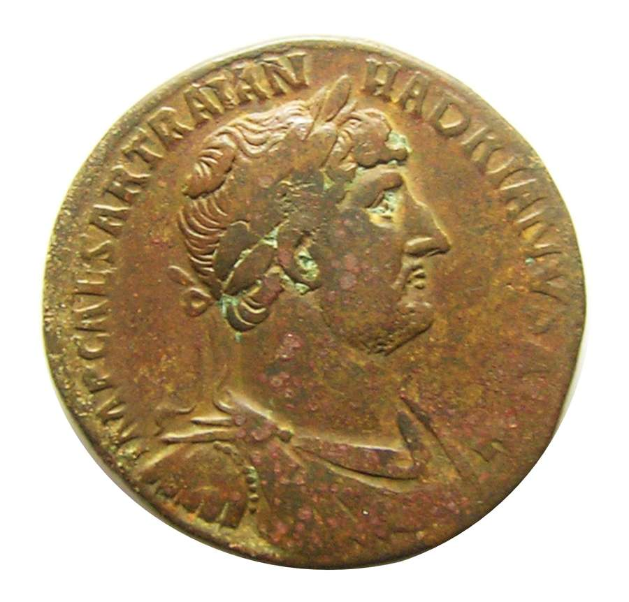 Imperial Roman